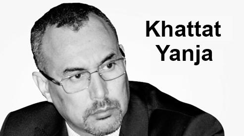 Khattat Yanja répond à nos questions