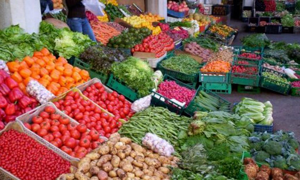Grande campagne de contrôle des prix à Dakhla