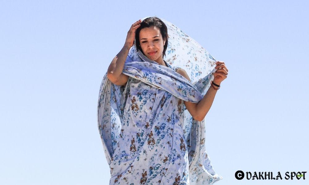 Pour que les femmes de Dakhla soient autonomes…