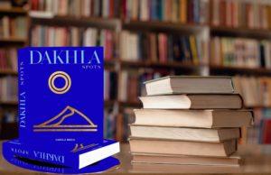 « Dakhla Spots », l'Opus qui sublime  une destination hors du commun