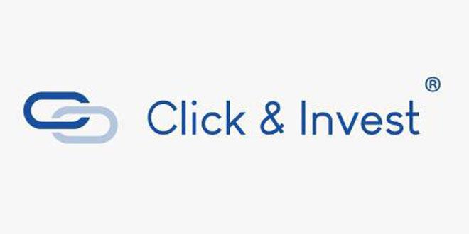 La startup IPC lance la plateforme « click&invest » à Dakhla